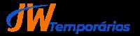 JW Temporários
